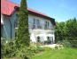 Pension Villa Petra - hotely, pensiony | hportal.cz