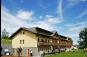 Hotel Relax - Hotels, Pensionen | hportal.eu