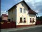 Pension Villa Máj - hotely, pensiony | hportal.cz