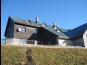 Ceska Sporitelna Cottage - Hotels, Pensionen | hportal.eu