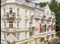 Hotel Romanza - hotely, pensiony | hportal.cz