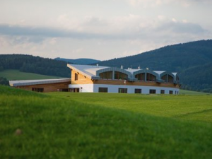Hotel Grund Resort - hotely, pensiony | hportal.cz