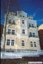Pension Villa Anita - hotely, pensiony | hportal.cz