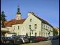 Hotel Réva - hotely, pensiony | hportal.cz