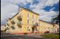 Hotel Tři Lilie - hotely, pensiony | hportal.cz