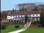 Hotel Troyer - Hotels, Pensionen | hportal.eu