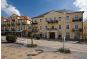 Hotel Goethe - hotely, pensiony | hportal.cz