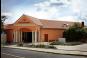 Hotel Eliska - Hotels, Pensionen | hportal.eu