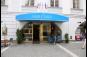 Hotel Modrá Růže - hotely, pensiony | hportal.cz