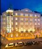 Hotel Theatrino - Hotels, Pensionen | hportal.eu