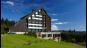 Orea Wellness Hotel Horizont - hotely, pensiony | hportal.cz
