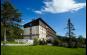 Orea Hotel Spicak - Hotels, Pensionen | hportal.eu