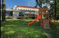 Parkhotel Hluboká - hotely, pensiony | hportal.cz