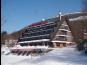 Hotel Barbora - Hotels, Pensionen | hportal.eu