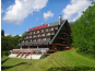Hotel Barbora - hotely, pensiony | hportal.cz