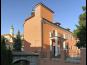 Hotel Vivaldi - Hotels, Pensionen | hportal.eu