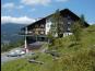 Hotel Emerich - hotely, pensiony | hportal.cz