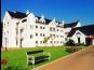 My Hotel - Hotels, Pensionen | hportal.eu