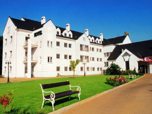 My Hotel - hotely, pensiony | hportal.cz