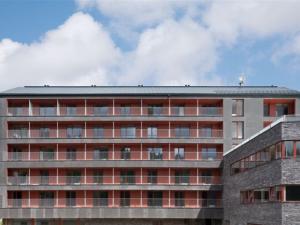 Hotel Omnia - hotely, pensiony | hportal.cz