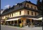Hotel Krokus - hotely, pensiony | hportal.cz