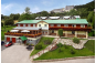 Hotel Olympie - hotely, pensiony | hportal.cz