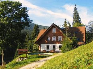 Pension Fontána - hotely, pensiony | hportal.cz