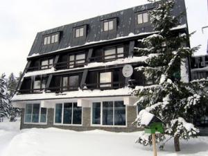 Hotel Golden - hotely, pensiony | hportal.cz