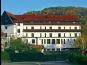 Hotel Skála - hotely, pensiony | hportal.cz