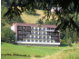 Hotel Javor - hotely, pensiony | hportal.cz