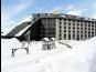 Wellnes Hotel Svornost - hotely, pensiony | hportal.cz