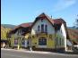 Pension Kneifel - hotely, pensiony | hportal.cz